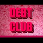 Fiscal Cliff Fight Club – Administrative Furlough Edition