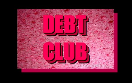 Fiscal Cliff Fight Club - Administrative Furlough Edition | GubMints