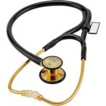 Hikes in FEHB Health Care Premiums for 2014