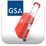 GSA Announces 2014 City Pairs (plus, a Travel Hack!)