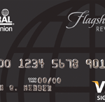 NFCU_Flagship_Rewards_Card