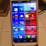 Republic Wireless Moto X Review – 30 Day Test Drive