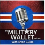 Military Service Credit Deposit Podcast