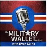 Military Service Credit Deposit Podcast